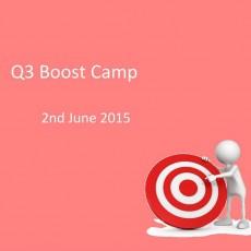 Q3-Boost-camp-20150602