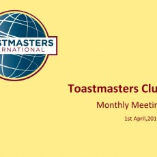 Toastmasters-Club-Monthly-Meeting-20150401