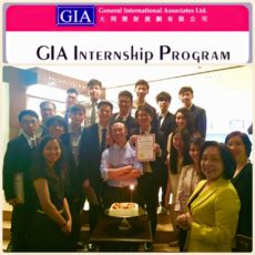 gia-internship-program-graduation-party